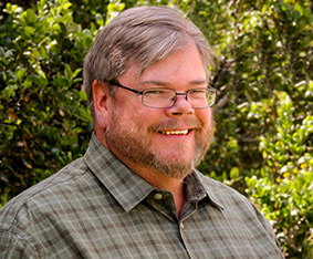 Bob Towar