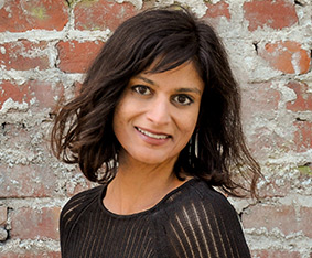 Sarita Govani
