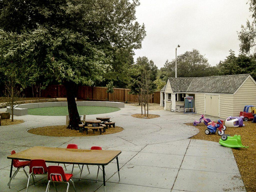 St. Matthews Episcopal Day School