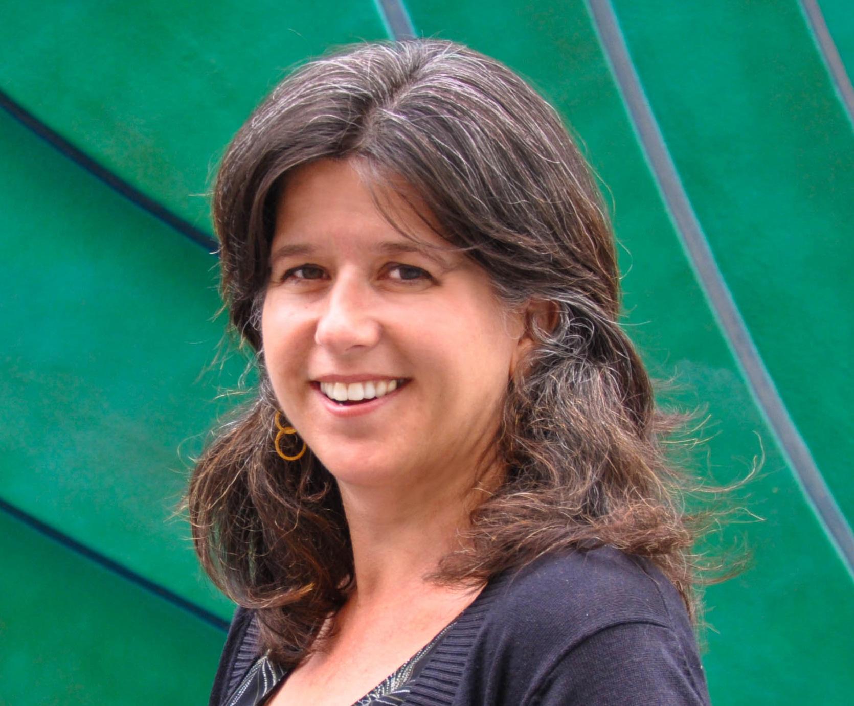 Kathy Riani